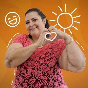 Laura Garcia Dominguez