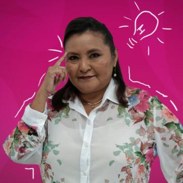 Manuela Perez Pacheco