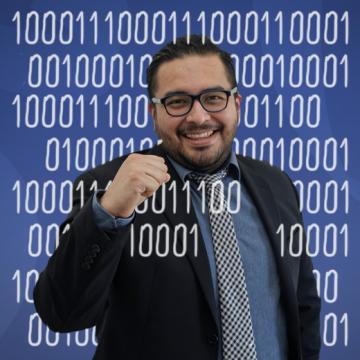 Orlando Sosa Montejo