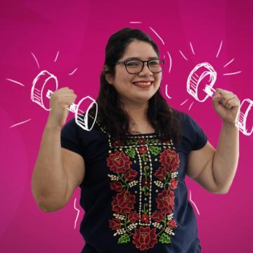 Viridiana Ortega Silva