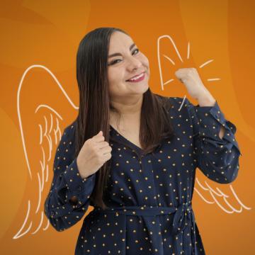Ariana Palacios Cu