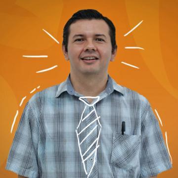 Emmanuel Gordillo Fuentes