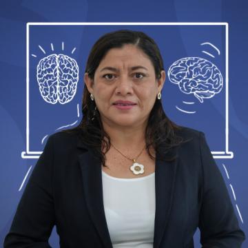 Fayne Salazar Cámara